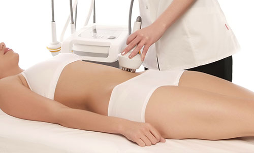 MyPollogen Body Treatments