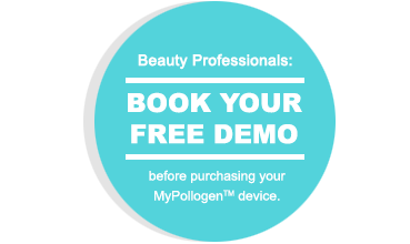 Professionals: Book Your FREE Demo