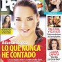 people en espanol cover